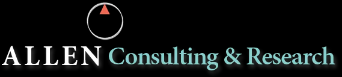 ALLEN Consulting & Research